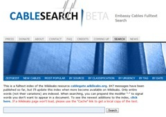 PCPress-CableSearch.org