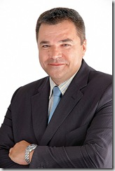 Vladan-Zivanovic--1