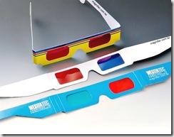 etay_3D_Cardboard_Glasses_a
