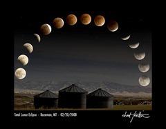 lunar-eclipse-photo[1]
