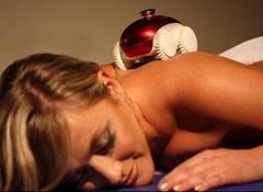 wheeme-massage-robot