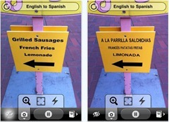 word-lens-iphone-translation-app1