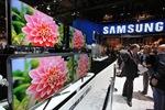 Samsung_CES2011_10