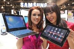 Samsung_CES2011_15