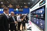 Samsung_CES2011_28
