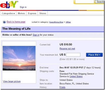 a97100_g059_10-meaning-of-life