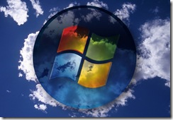 eBay-and-Microsoft-Announce-Cloud-Computing-Agreement