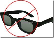 no-3d-glasses3