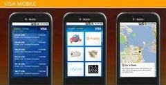 visa-app