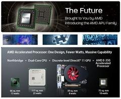 AMD-Fusion-Flash