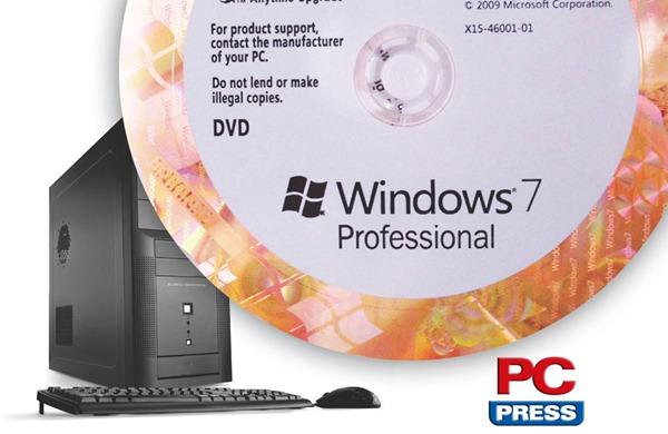 PCPress-Microsoft-Licencing
