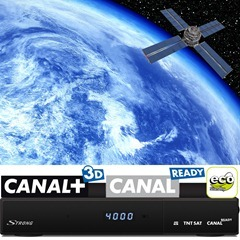Satellite_over_earth[1]