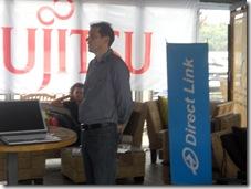 Fujitsu03