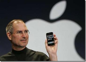 iSteve-The-book-of-Jobs-Steve-Jobs-Biography-Life