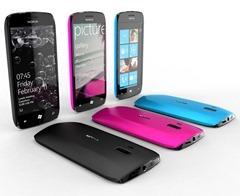 ConceptNokiaWindowsPhones2