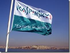 Kaspersky-Flag11
