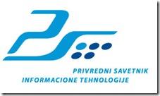logo PSIT