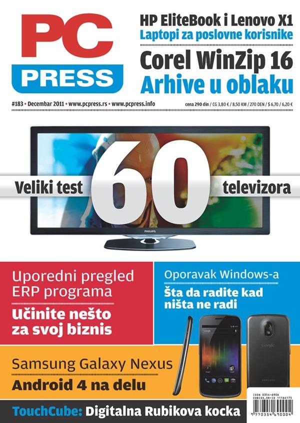 PCPress-183-cover