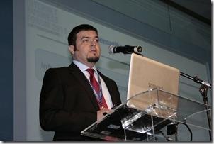 VladimirMiletic