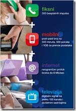 box-blic_polovina-plavi240